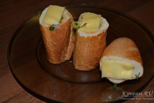 baget2